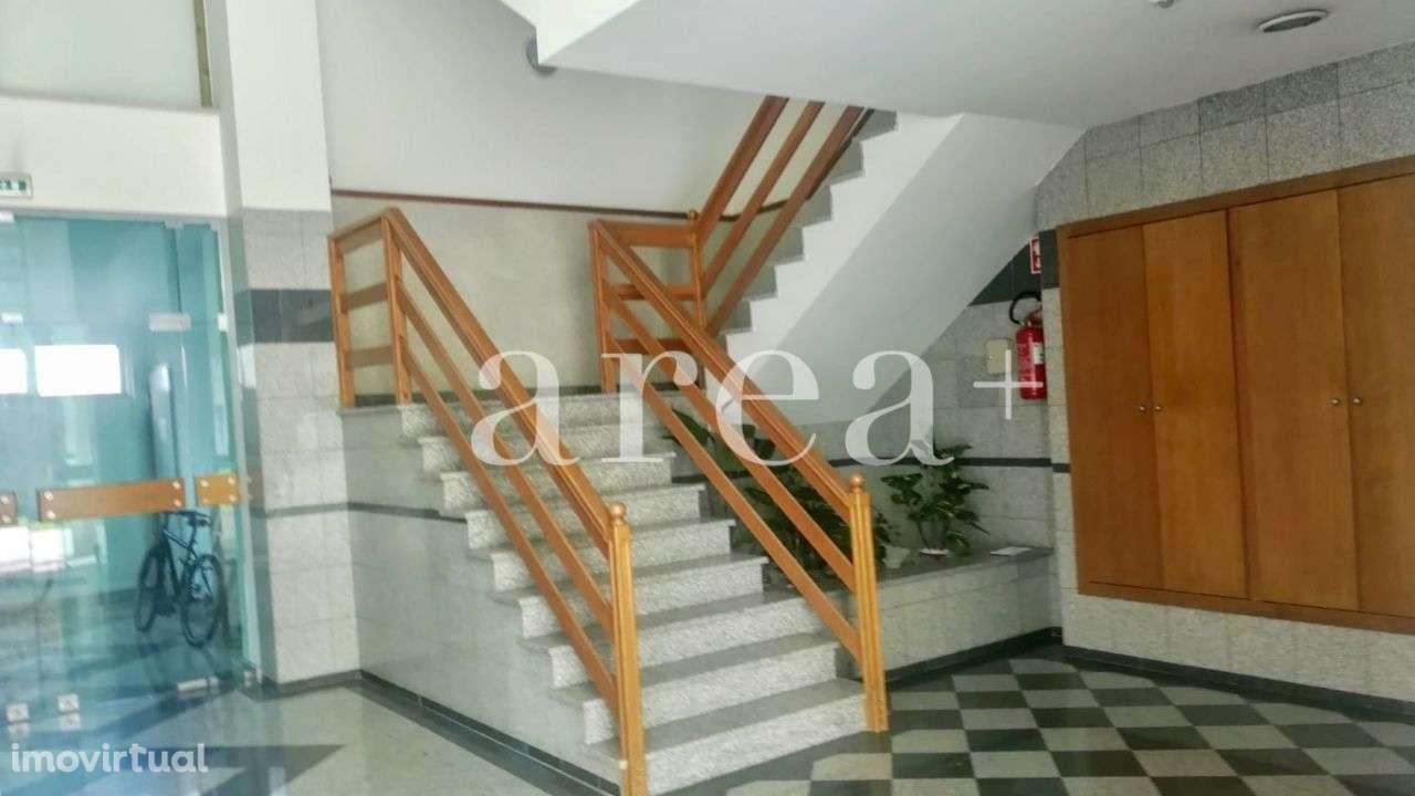Apartamento para comprar, Largo do Bairro da Estação - Bairro da Estação, Buarcos e São Julião - Foto 1