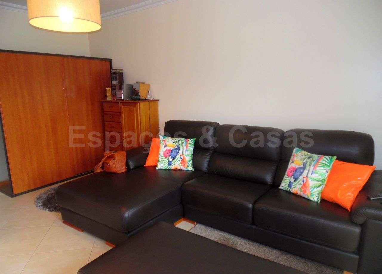 Apartamento para comprar, Tavarede, Coimbra - Foto 11