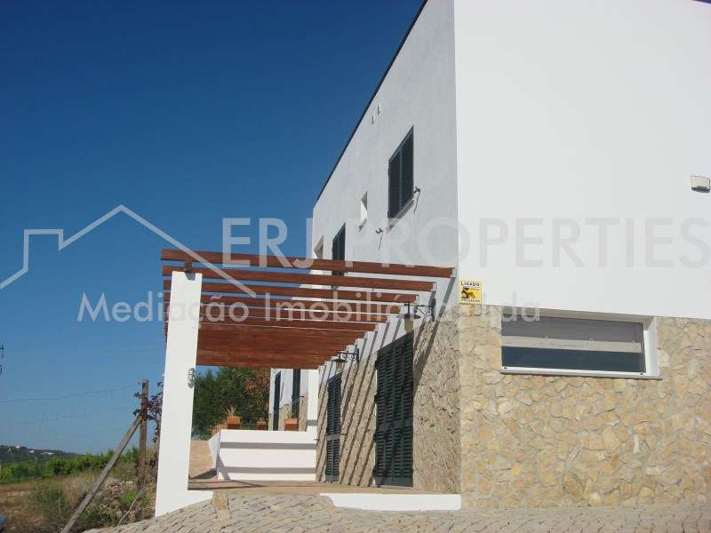 Moradia para comprar, Cachopo, Faro - Foto 40