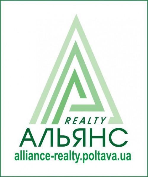 АН Альянс Риэлти