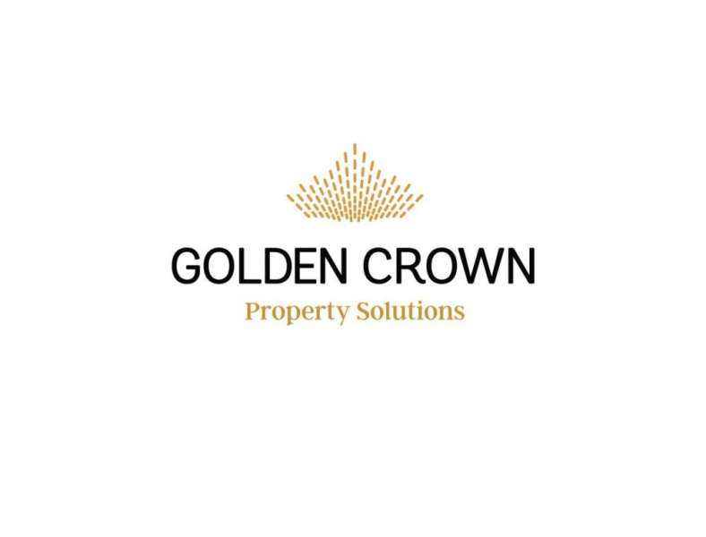Golden Crown - Property Solutions