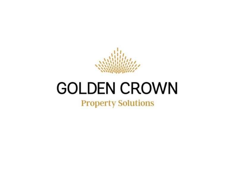 Agência Imobiliária: Golden Crown - Property Solutions