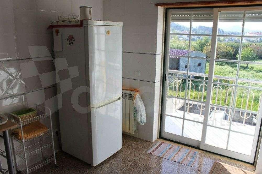 Apartamento para comprar, Milharado, Mafra, Lisboa - Foto 7