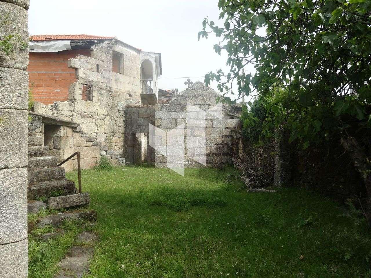 Quintas e herdades para comprar, Romãs, Decermilo e Vila Longa, Sátão, Viseu - Foto 26