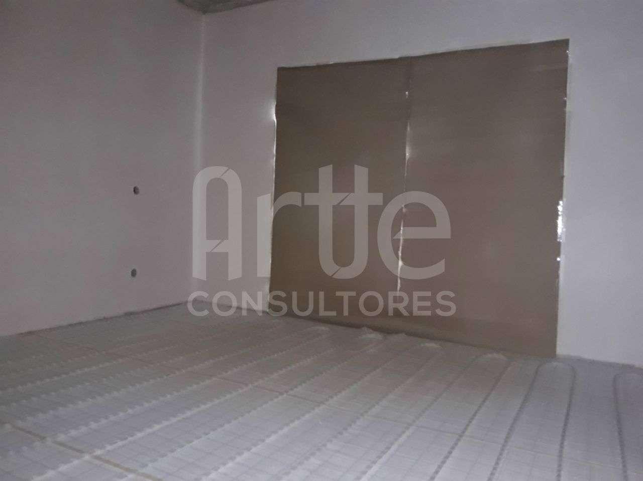 Moradia para comprar, Oliveira do Bairro - Foto 7