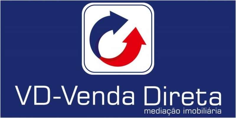 Agência Imobiliária: VD - Venda Direta - Med. Imobiliária Lda