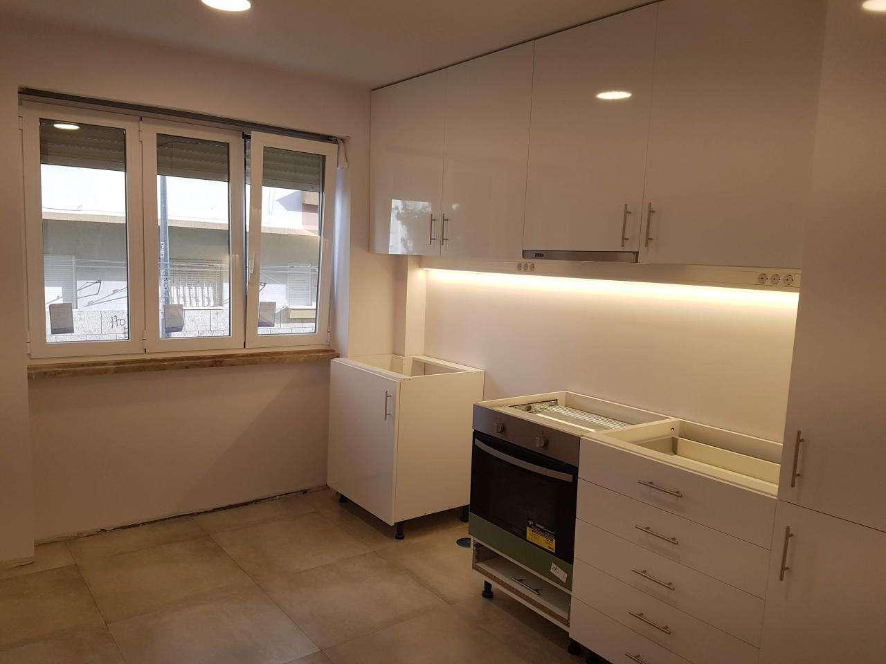 Apartamento para comprar, Queluz e Belas, Lisboa - Foto 7