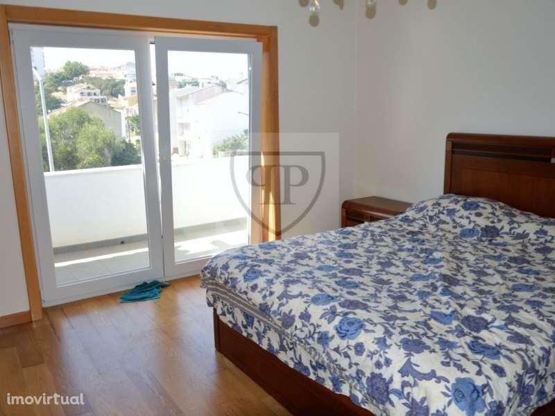 Moradia para arrendar, Cascais e Estoril, Cascais, Lisboa - Foto 23