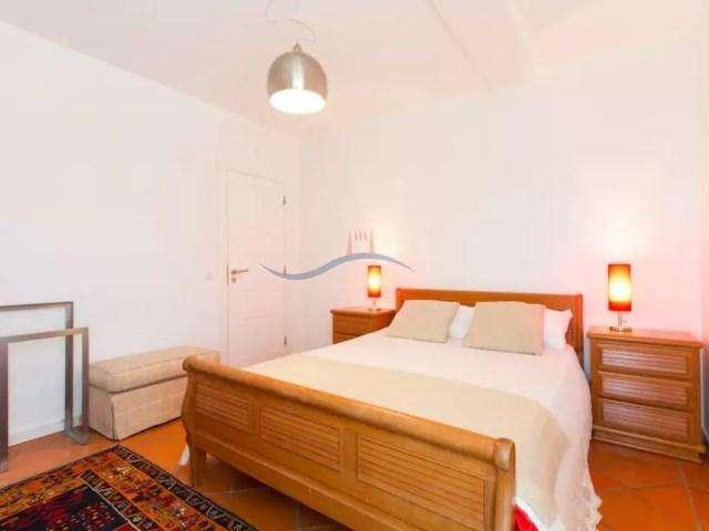 Apartamento para comprar, Alcobaça e Vestiaria, Leiria - Foto 22