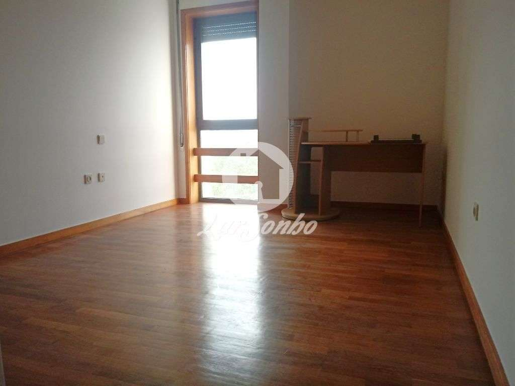 Apartamento para comprar, Moreira, Maia, Porto - Foto 11