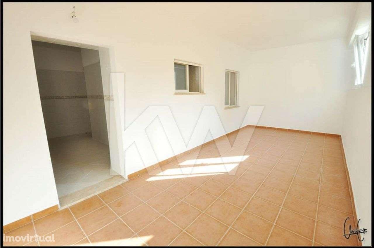 Apartamento para comprar, Algoz e Tunes, Faro - Foto 10