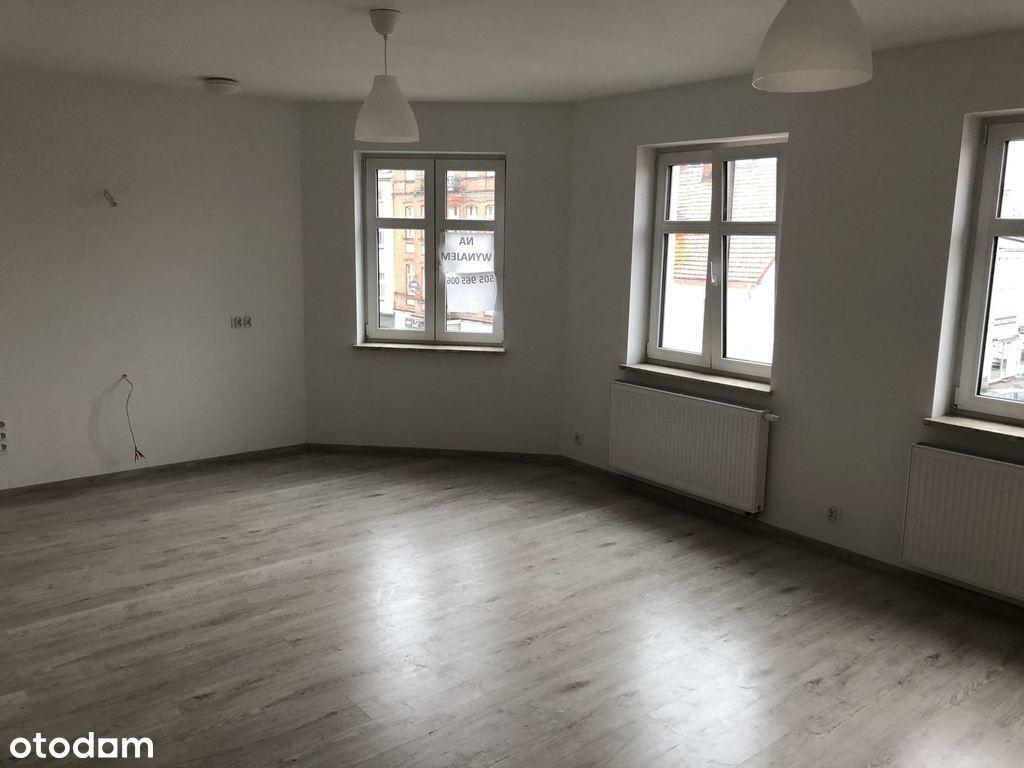 Lokal użytkowy, 47 m², Śrem