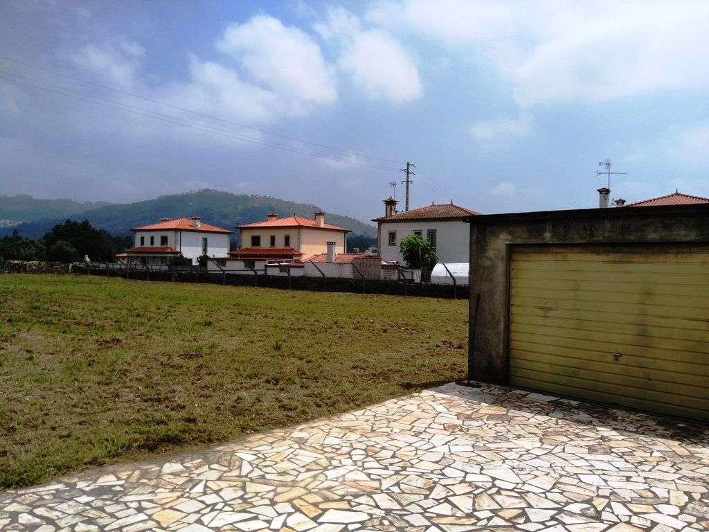Moradia para comprar, Mujães, Viana do Castelo - Foto 15