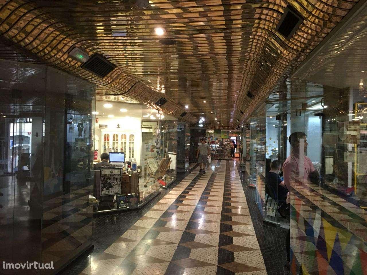 Loja para comprar, Santa Maria Maior, Lisboa - Foto 2