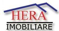 Dezvoltatori: HERA Imobiliare - Calarasi - Calarasi, Calarasi (localitate)