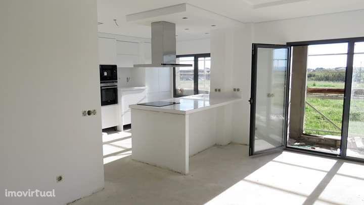 Apartamento para comprar, Montijo e Afonsoeiro, Montijo, Setúbal - Foto 27