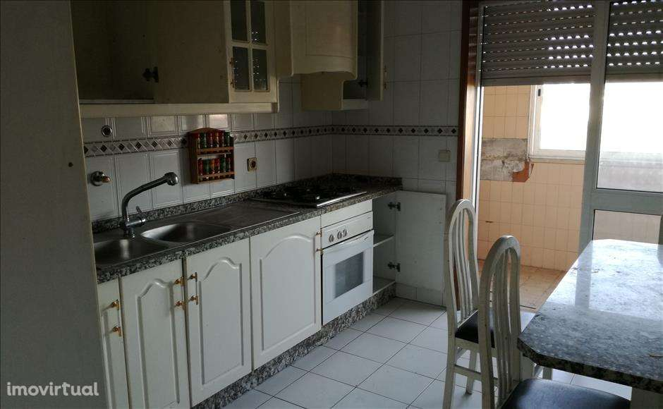 Apartamento para comprar, Bairro, Braga - Foto 9