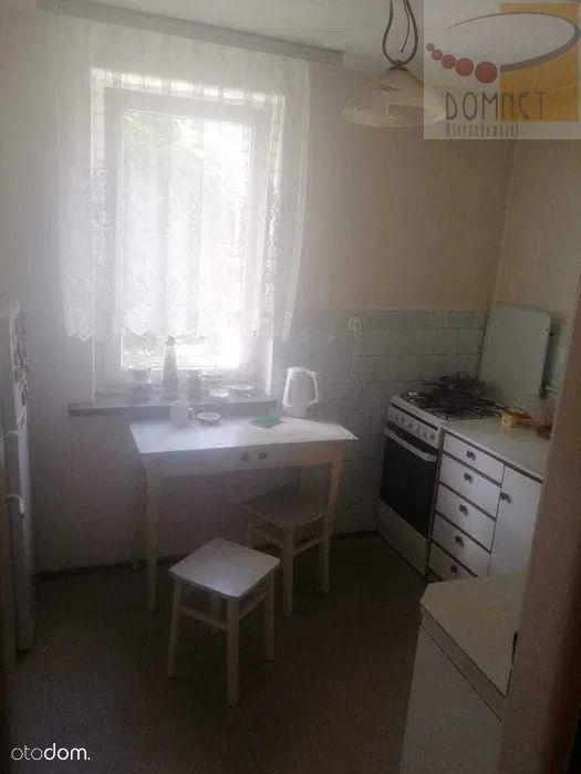 Mieszkanie, 52 m², Grodzisk Mazowiecki