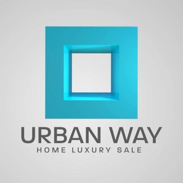 Agência Imobiliária: Urban Way Portugal
