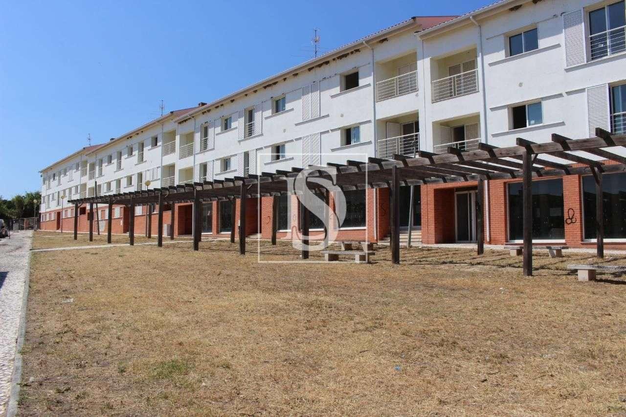 Apartamento para comprar, Carapinheira, Montemor-o-Velho, Coimbra - Foto 5