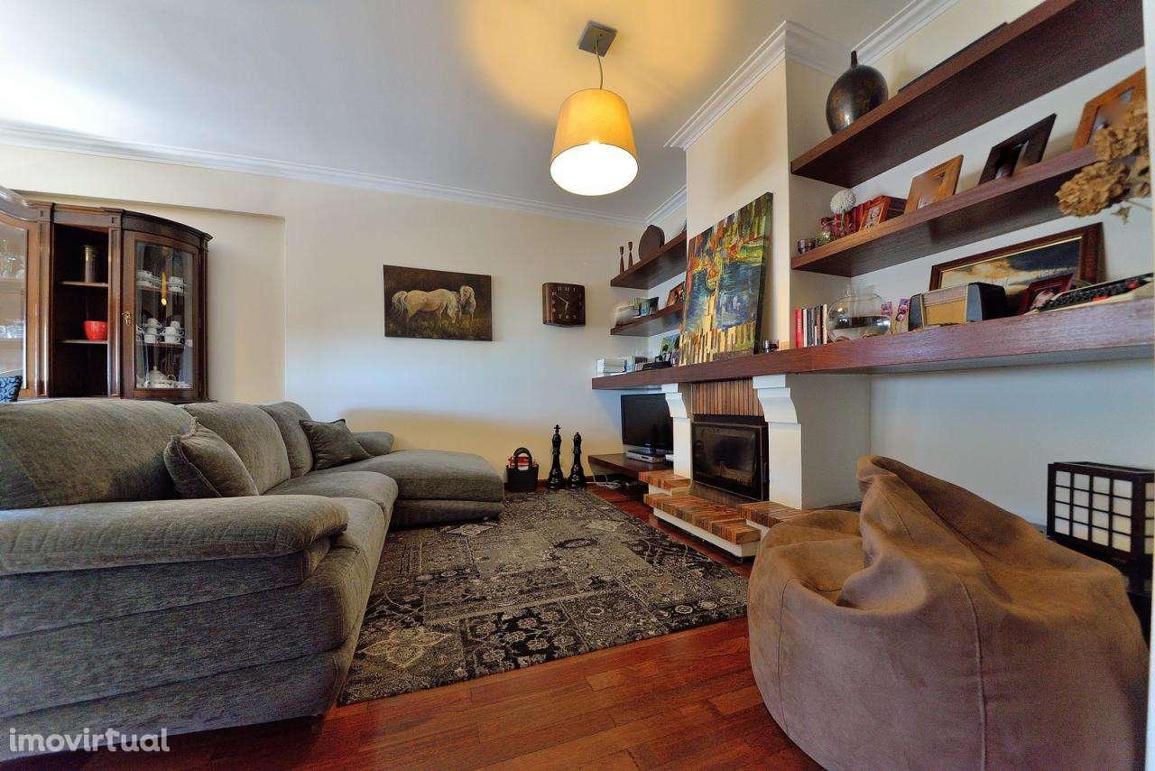 Apartamento para comprar, Anta e Guetim, Aveiro - Foto 3