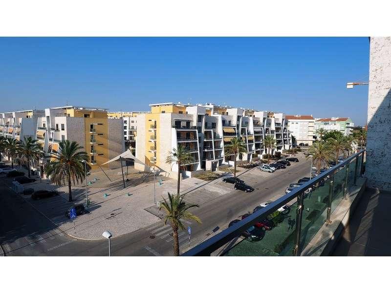Apartamento para comprar, Montijo e Afonsoeiro, Setúbal - Foto 48