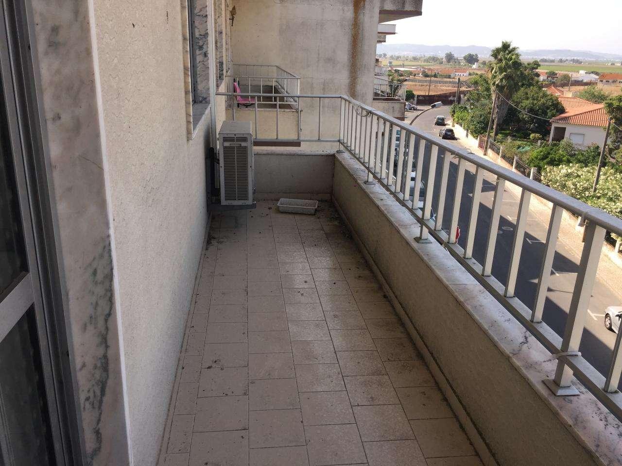 Apartamento para comprar, Samora Correia, Santarém - Foto 5