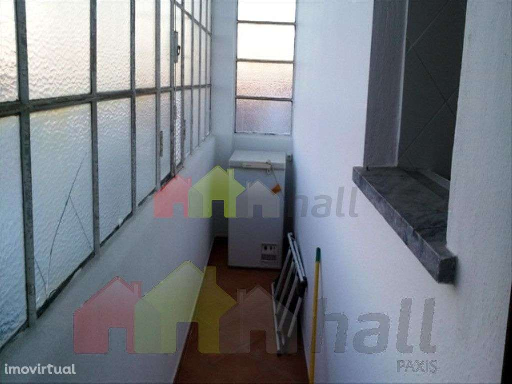 Apartamento para comprar, Beja (Salvador e Santa Maria da Feira), Beja - Foto 11