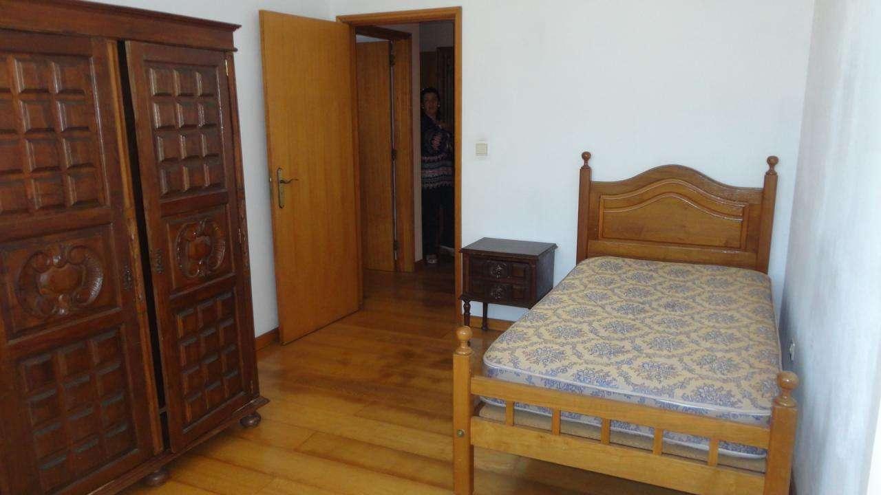 Apartamento para arrendar, Vila Real (Nossa Senhora da Conceição, São Pedro e São Dinis), Vila Real - Foto 9