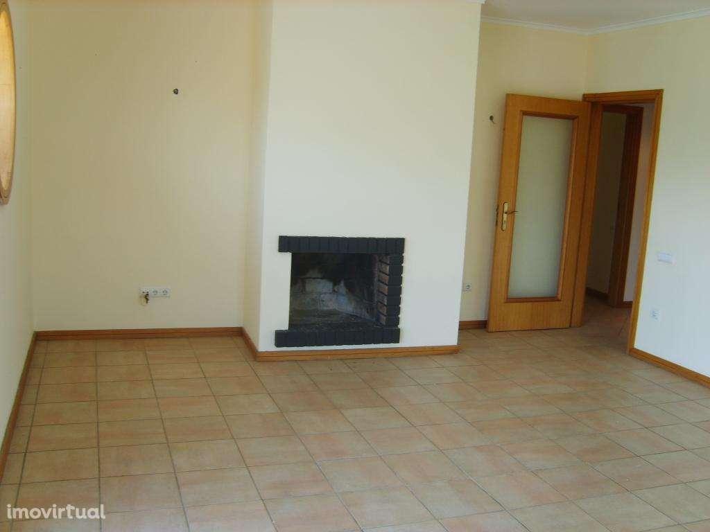 Apartamento para comprar, Esmoriz, Ovar, Aveiro - Foto 11