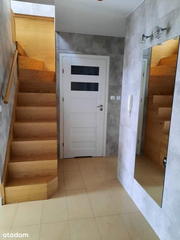 Mieszkanie Wieliczka 93m2
