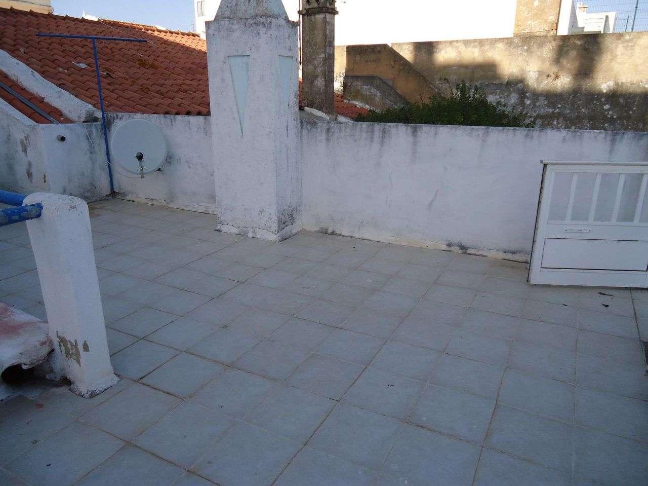 Moradia para comprar, Portimão, Faro - Foto 5