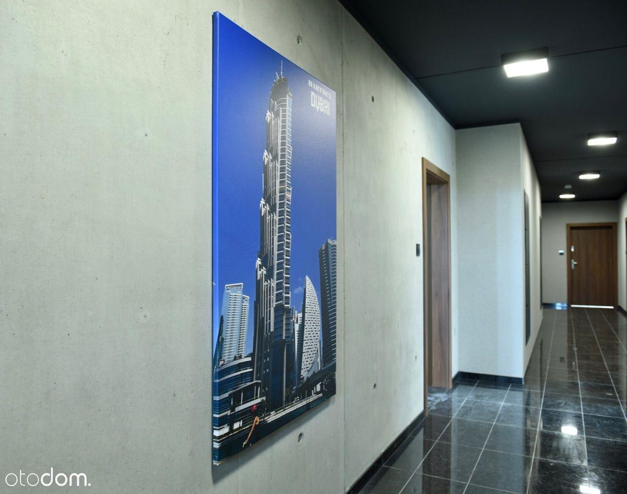 Nowe Mieszkanie 2-pokojowe Nowoczesne Pobitno M35