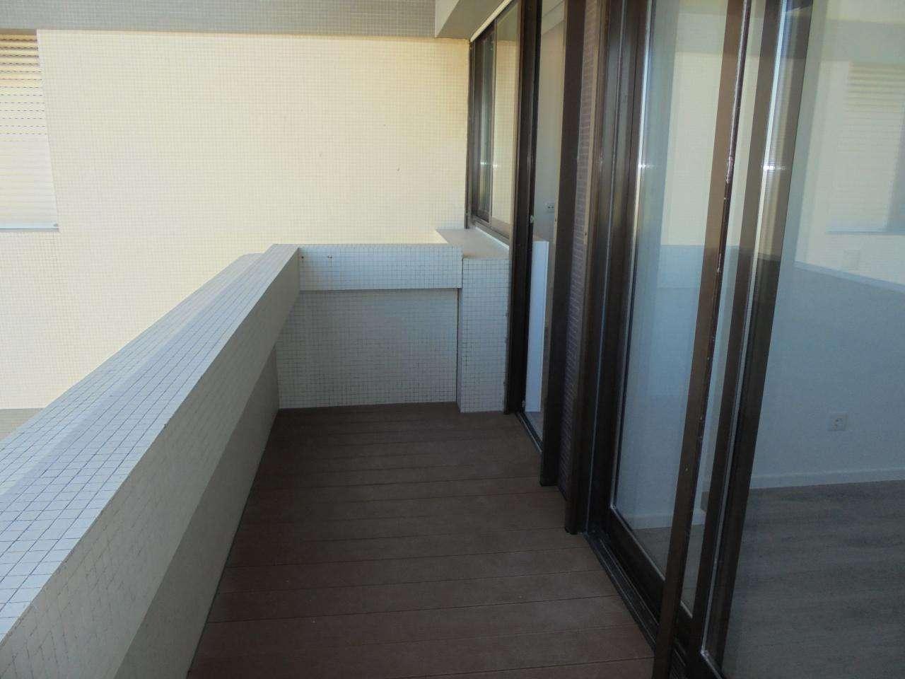 Apartamento para comprar, Póvoa de Varzim, Beiriz e Argivai, Porto - Foto 14