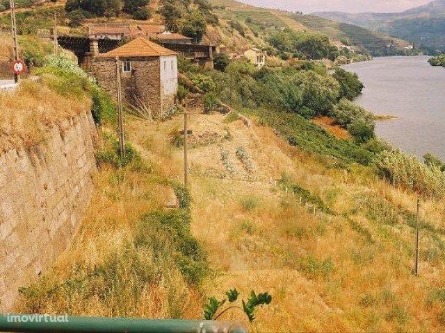 Quintinha Douro