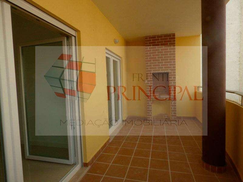 Apartamento para comprar, Lagos (São Sebastião e Santa Maria), Lagos, Faro - Foto 14