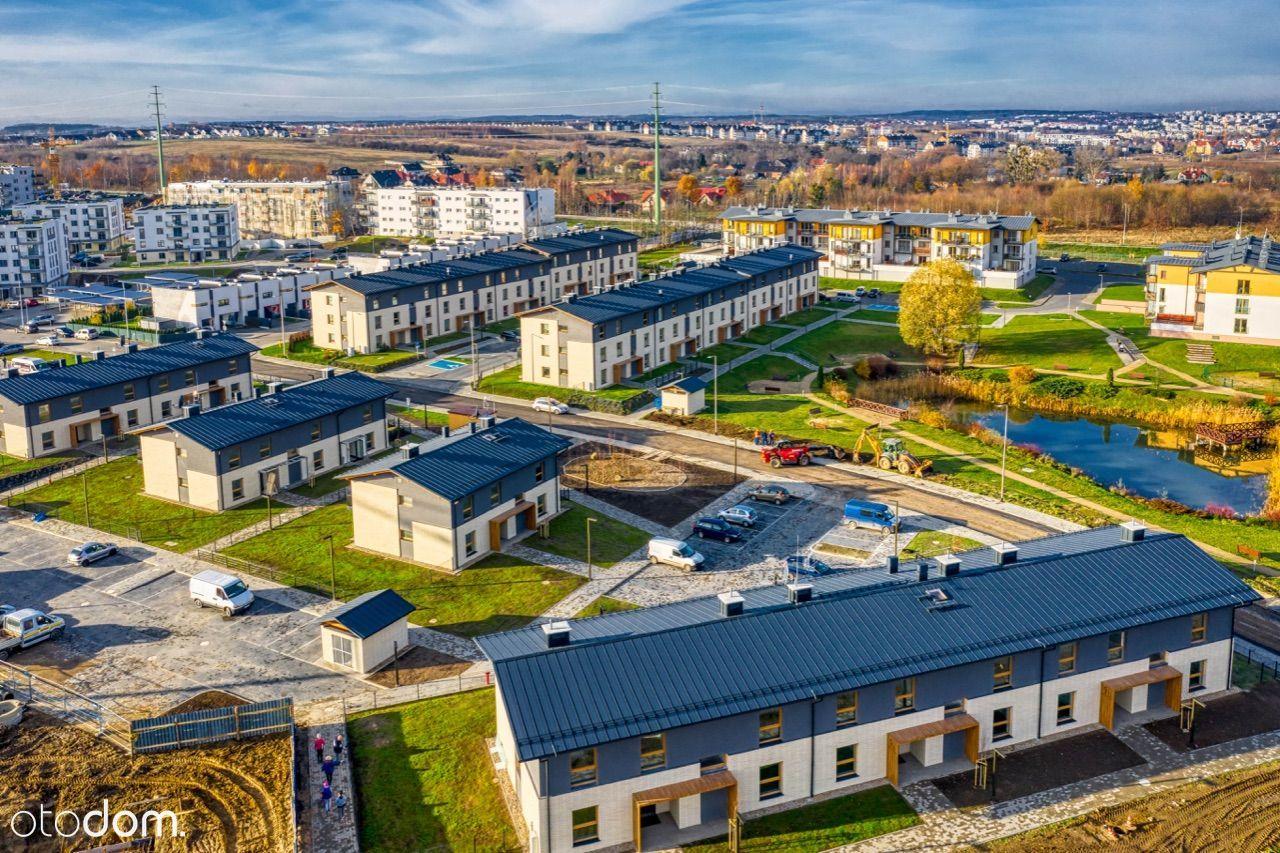 Osiedle Kazimierz - Twoje mieszkanie w Gdańsku