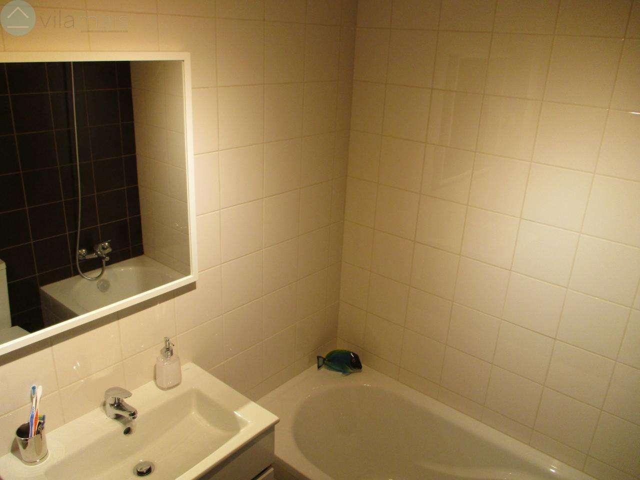 Apartamento para comprar, Valongo - Foto 36