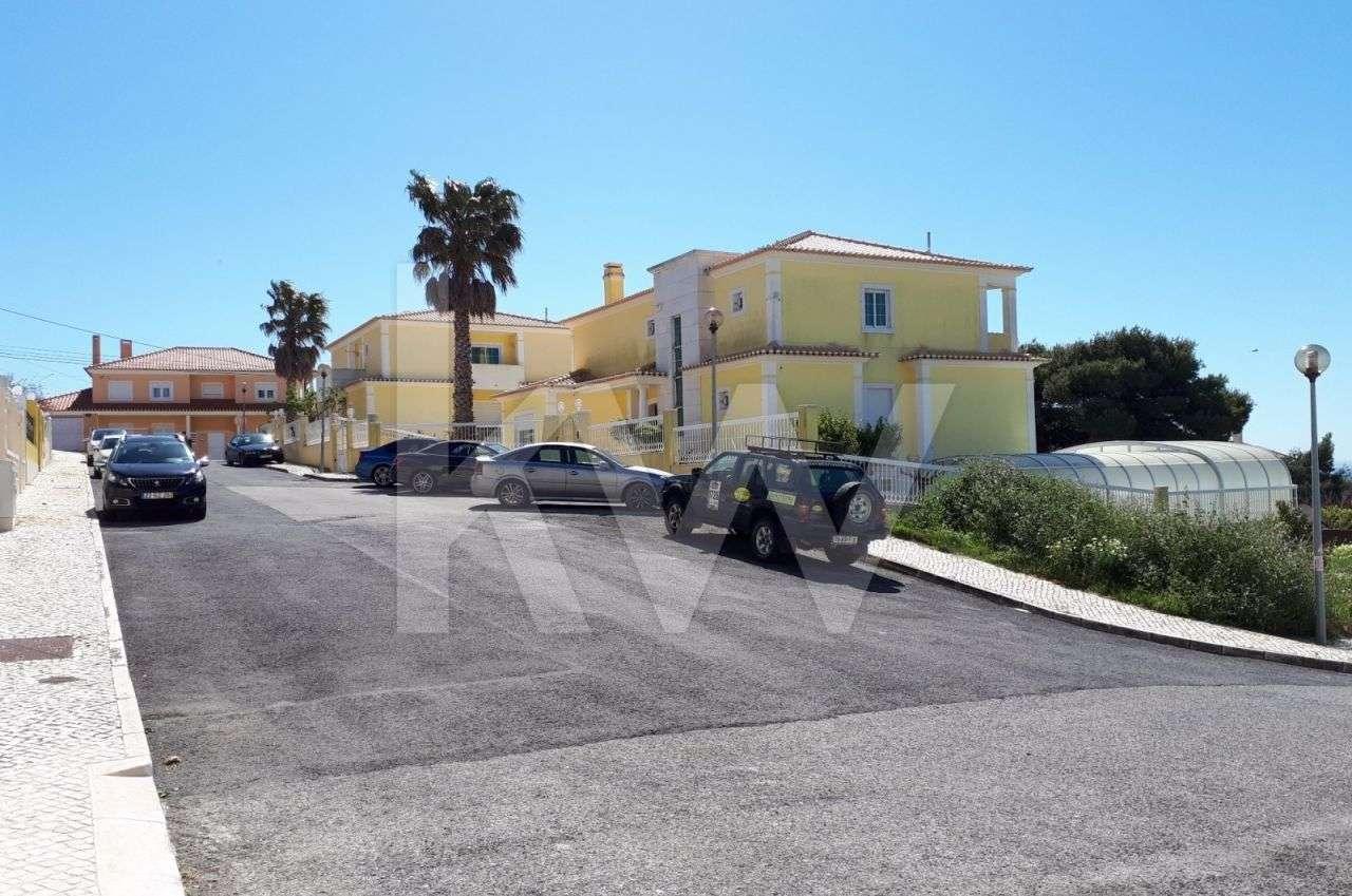 Terreno para comprar, Alcabideche, Lisboa - Foto 15
