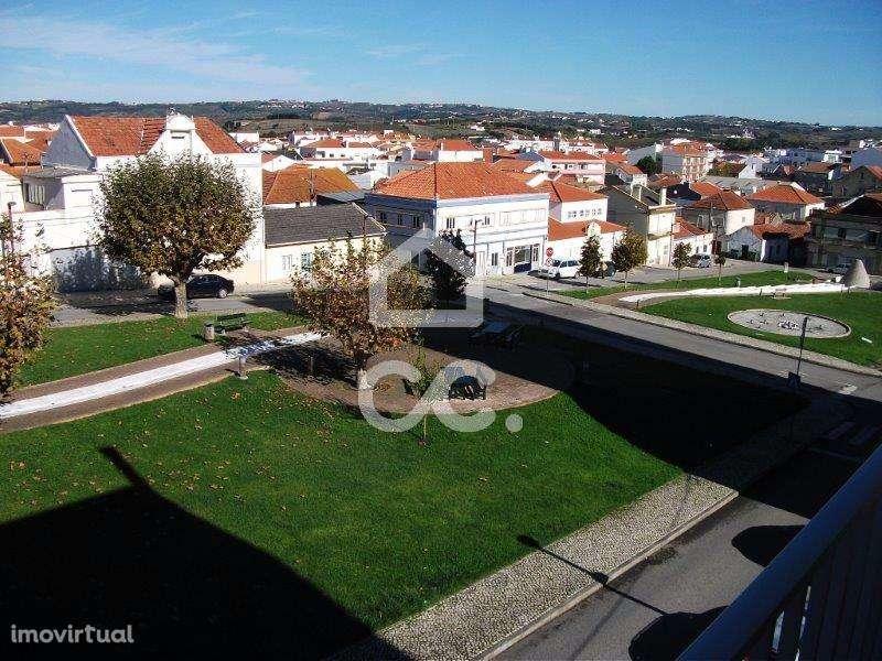 Apartamento para comprar, Bombarral e Vale Covo, Leiria - Foto 15