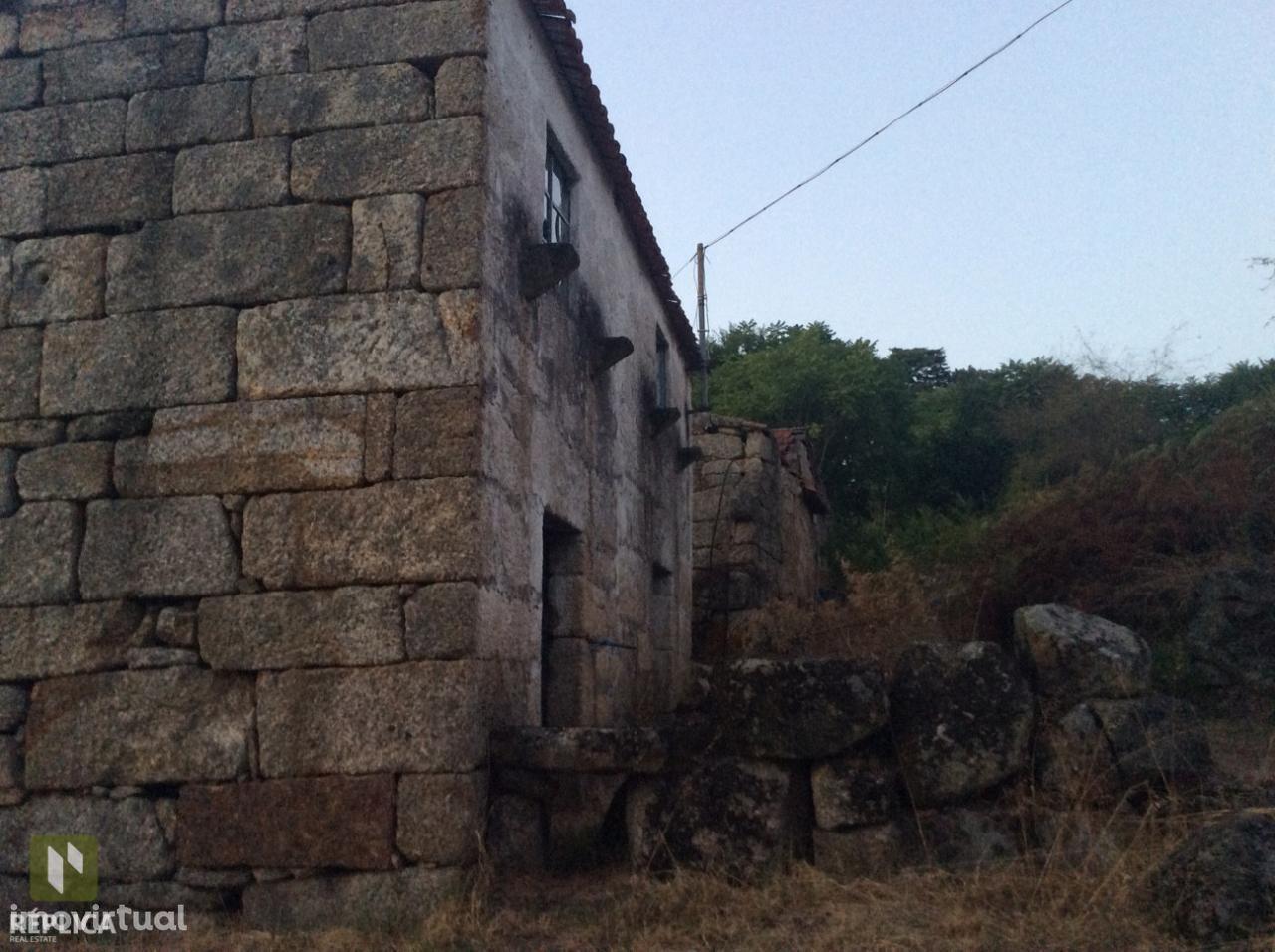 Quintas e herdades para comprar, Marco, Marco de Canaveses, Porto - Foto 21
