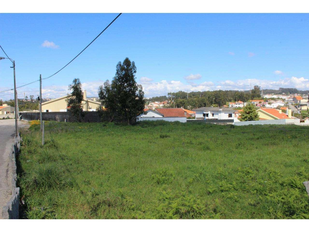 Terreno para comprar, Gulpilhares e Valadares, Vila Nova de Gaia, Porto - Foto 7