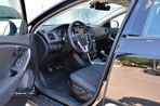Volvo V40 Cross Country 2.0 D2 Plus - 1