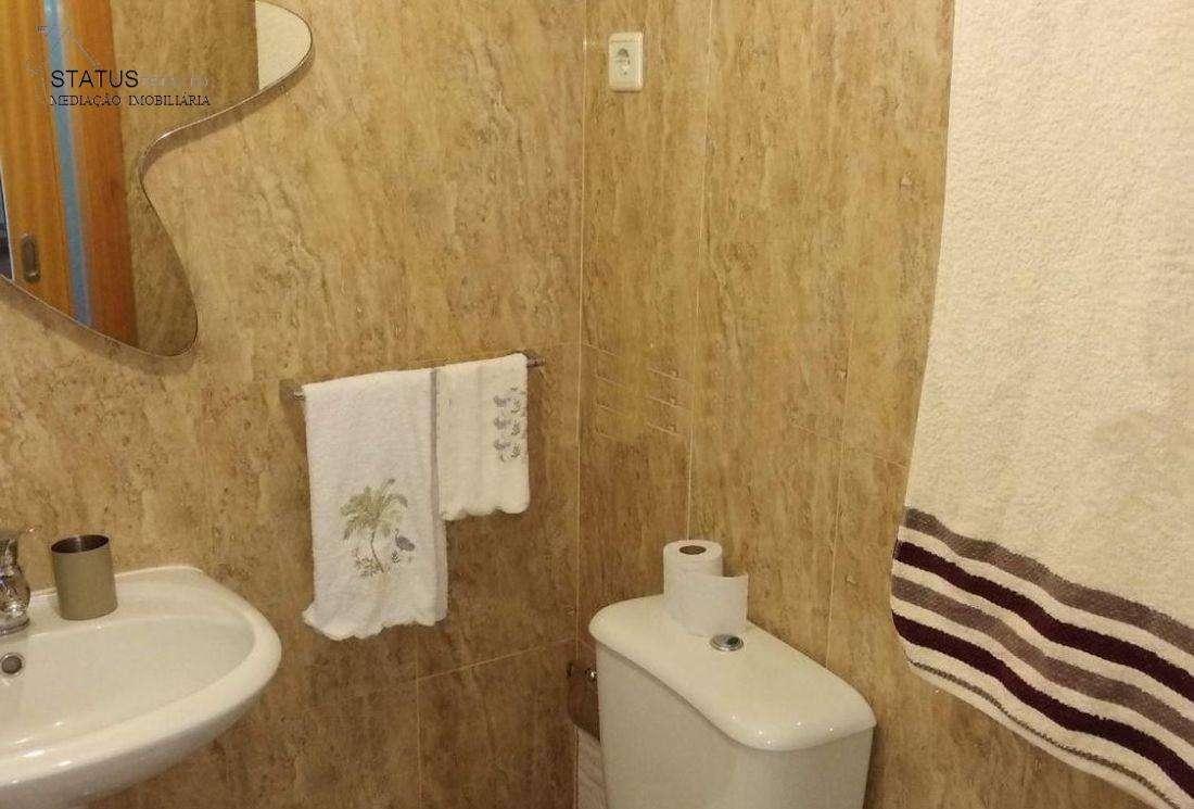 Apartamento para comprar, Paranhos, Porto - Foto 23