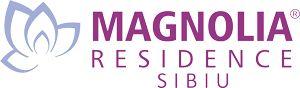Agentie imobiliara: magnoliaresidence.ro