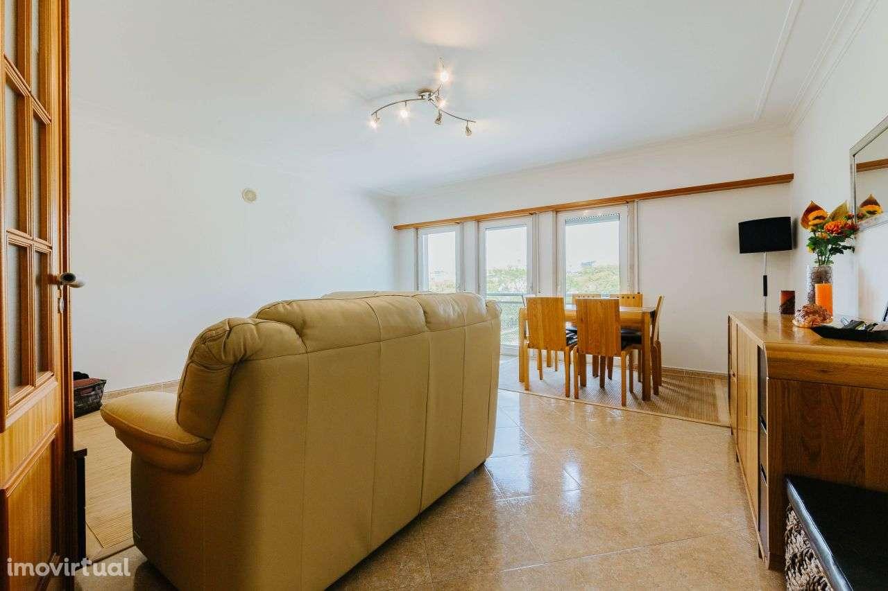 Apartamento para comprar, Camarate, Unhos e Apelação, Lisboa - Foto 5