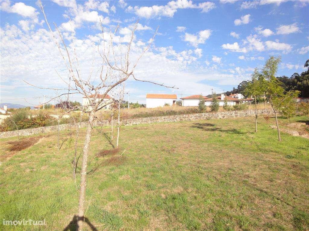 Terreno para comprar, Geraz do Lima (Santa Maria, Santa Leocádia e Moreira) e Deão, Viana do Castelo - Foto 3