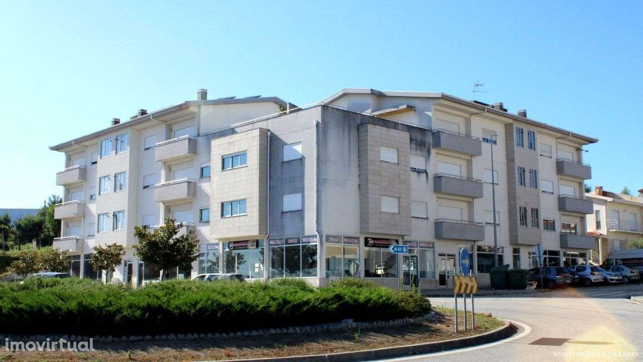 Apartamento para comprar, Nespereira e Casais, Porto - Foto 32