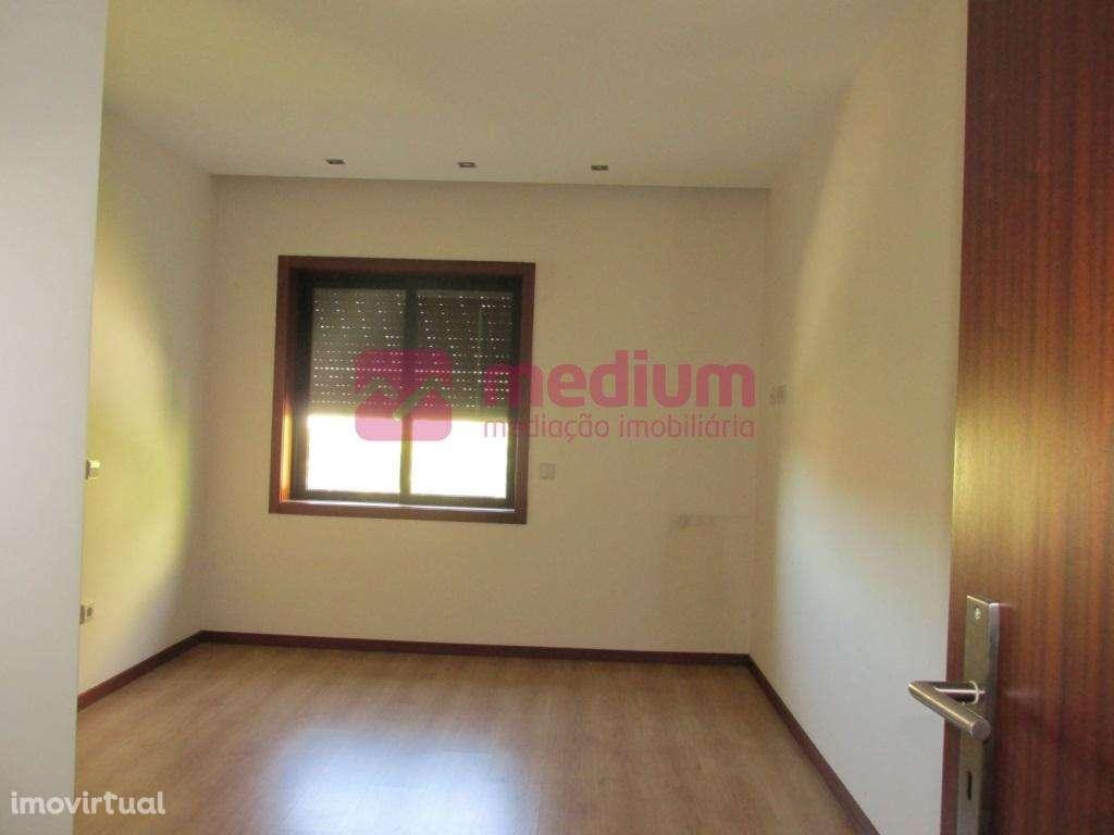 Apartamento para comprar, Oliveira (Santa Maria), Vila Nova de Famalicão, Braga - Foto 23