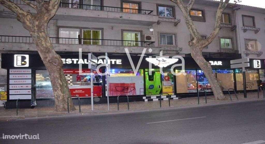 Trespasses para comprar, Cascais e Estoril, Lisboa - Foto 1